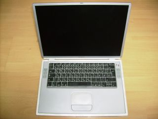 .._computer_ApplePowerbookG4_k APPLE POWERBOOK TITANIUM