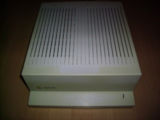 .._computer_apple_2gs_k APPLE IIGS