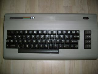 .._computer_commodore64_k COMMODORE 64