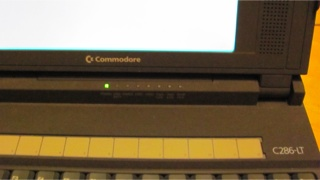 .._computer_commodore_286_lt_k COMMODORE C286 LT