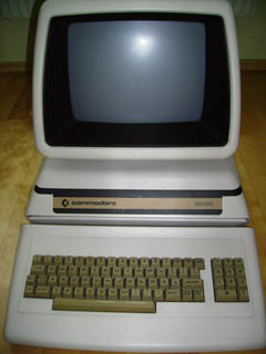 .._computer_commodore_8296_k COMMODORE CBM8296