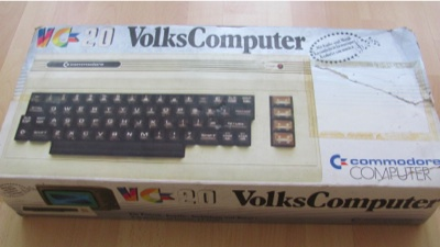 .._computer_commodore_vc20_verpackung2_k COMMODORE VC-20