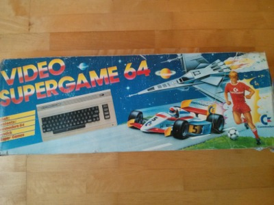 .._computer_video_supergame64_verpackung1_k COMMODORE VIDEO SUPERGAME 64