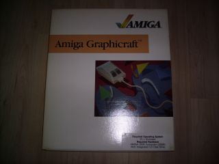.._daten_graphicraft Computerspiele - Software