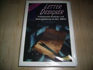 .._daten_letter_designer Computerspiele - Software