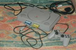 .._daten_ps1 Sony Playstation