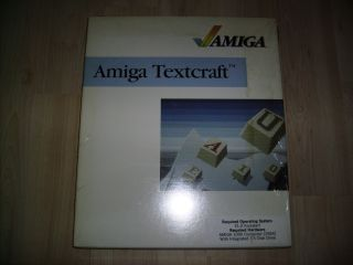 .._daten_textcraft Computerspiele - Software