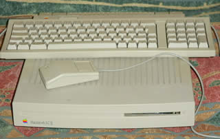 .._extra_applelc2 APPLE LC-II