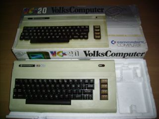 computer_commodore_vc20_k COMMODORE