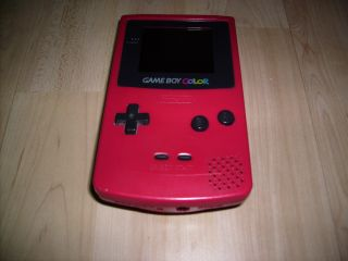 computer_gameboycolor1 Nintendo