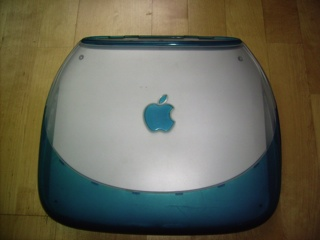 computer_ibook_k APPLE