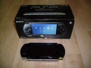 computer_playstation_psp_k Sony