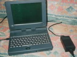 daten_chikony PERSONAL COMPUTER
