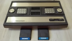 intellivision_mit_modulen-300x169 Mattel Intellivision