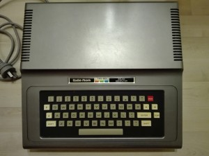 radio_shack_trs80-300x225 COLOR COMPUTER