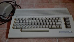 commodore64_2-300x169 COMMODORE 64C