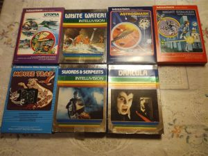 intellivision_games-300x225 Computerspiele - Software